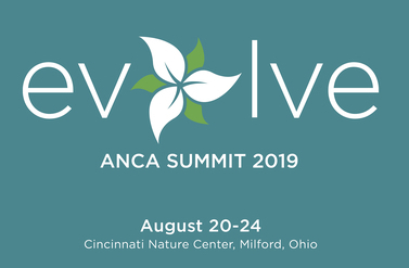 2019 summit ANCA withdates