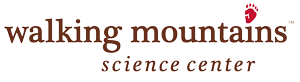 walkingmountainlogo